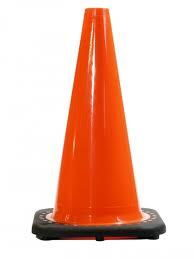 Where to find Cones in Marion