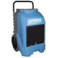 Where to rent Dehumidifier in Marion IL