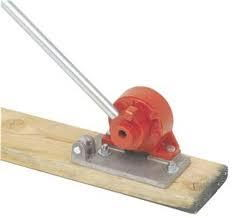 Where to find Rebar Cutter Bender in Marion