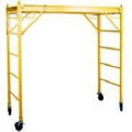 Where to rent Scaf Frame Step, 28 x 5 Bakers in Marion IL