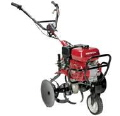 Where to rent Tiller, Garden, 4 hp in Marion IL