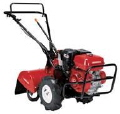 Where to rent Tiller, Garden, Rear Tine,  8 in Marion IL