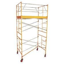 Where to find Scaf Pkg 11  rolling tower in Marion