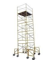 Where to find Scaf Pkg 21  rolling tower in Marion