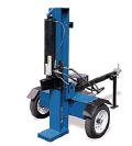 Where to rent Log Splitter  verticle in Marion IL