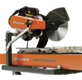 Where to rent Tile Saw, Ceramic Elec. 31 in Marion IL