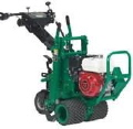 Where to rent Sod Cutter - on Trailer in Marion IL
