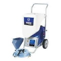 Where to rent Acoustic Sprayer Graco in Marion IL